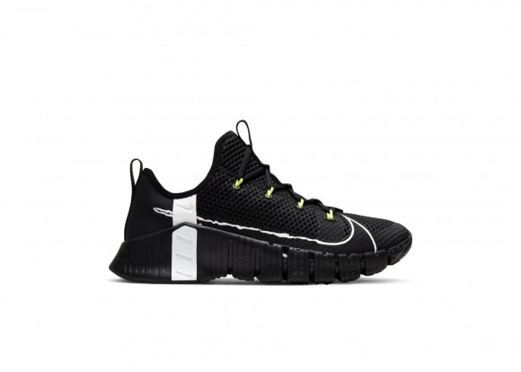 chaussure nike homme metcon