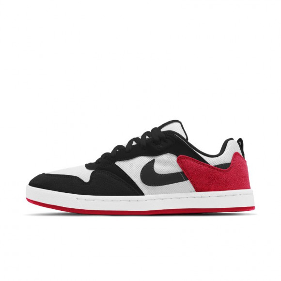 nike mary jane nm shoe outlet
