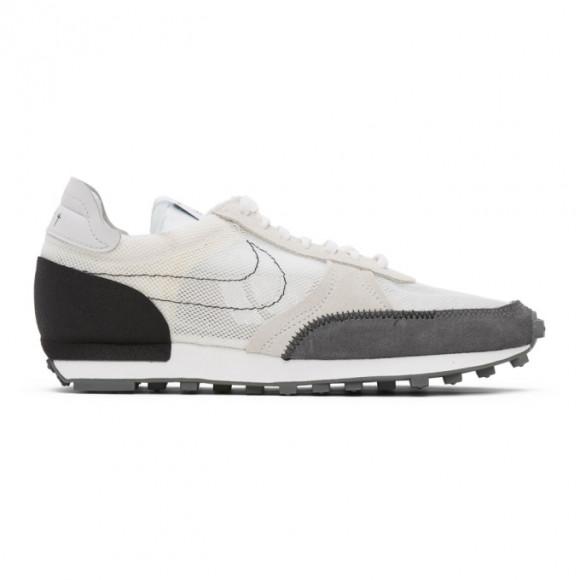 Nike Mens Nike Daybreak Type - Mens Shoes Multi Size 13.0 - CJ1156