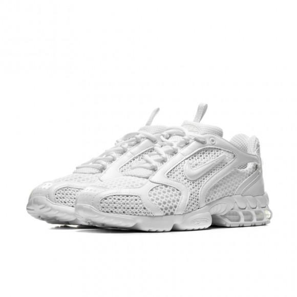 Nike Air Zoom Spiridon Cage 2 White - CJ1288-100