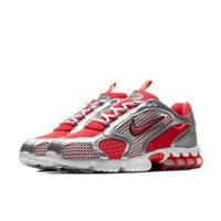 Nike Air Zoom Spiridon Cage 2 Varsity Red - CJ1288-600