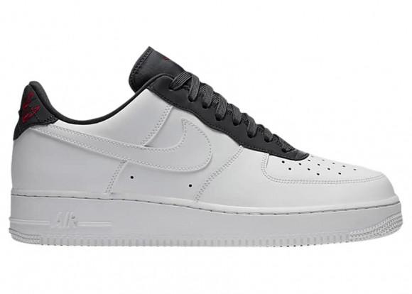 Nike Air Force 1 Sneakers/Shoes CJ1629-100 - CJ1629-100
