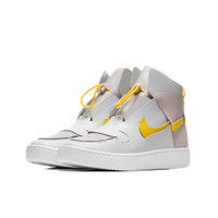 Nike Vandalised Women's, white - CJ1648-002
