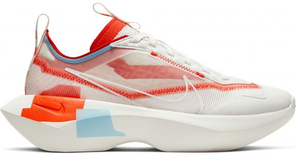 Nike Vista Lite SE Summit White Team Orange (W) - CJ1649-100