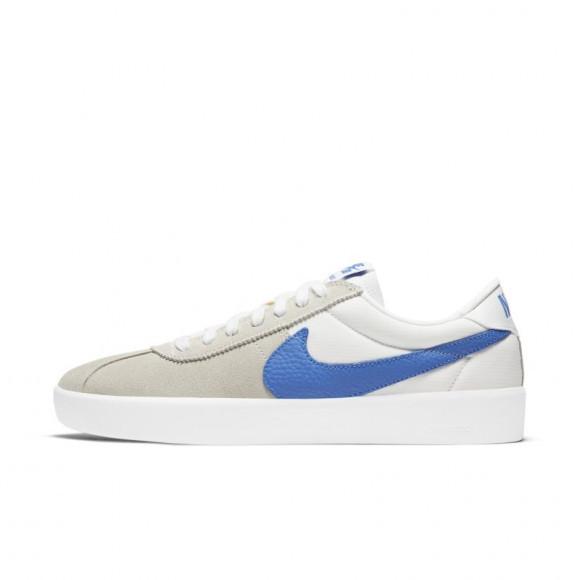 kd size 15 basketball shoes