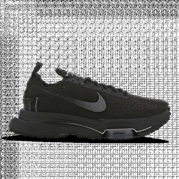 Nike Zoom-type - Men Shoes - CJ2033-004