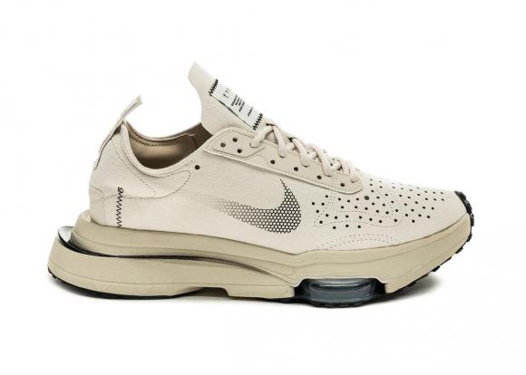 Nike Air Zoom-Type Men's Shoe (Light Orewood Brown) - Clearance Sale - CJ2033-102