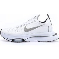 Nike Air Zoom-Type, White/Black-White-Pure Platinum - CJ2033-103