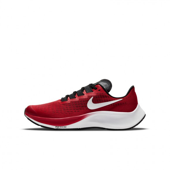 Chaussure de running Nike Air Zoom Pegasus 37 pour Enfant plus âgé ...