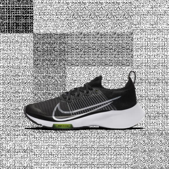 Chaussure de running Nike Air Zoom Tempo FK pour Enfant plus âgé ...