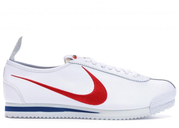 Nike Cortez 72 Shoe Dog OG Slim Swoosh - CJ2586-100