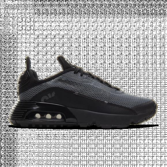 Nike Air Max 2090 - Grade School Shoes - CJ4066-001