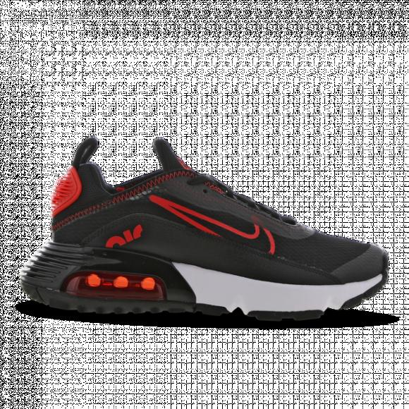 Nike Air Max 2090 - Grade School Shoes - CJ4066-004