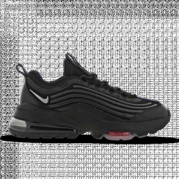 nike zoom force one | Nike Air Max ZM950 Black - CJ6700-001