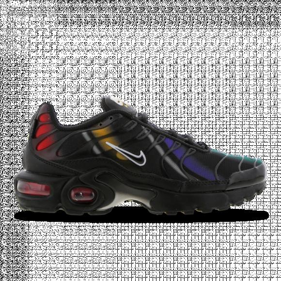 Nike Tuned 1 - Grade School Shoes
