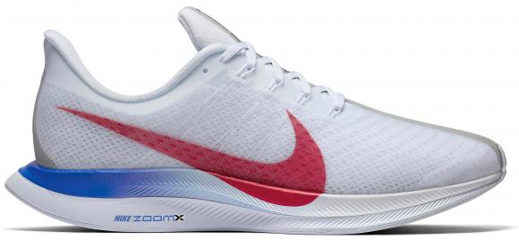 Nike Zoom Pegasus 35 Turbo Blue Ribbon Sports - CJ8296-100