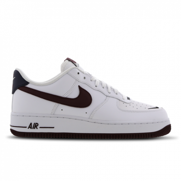 air force 1 low homme
