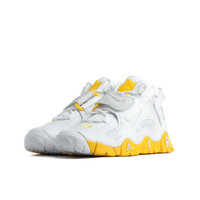Nike Air Barrage Mid - CJ9574-100