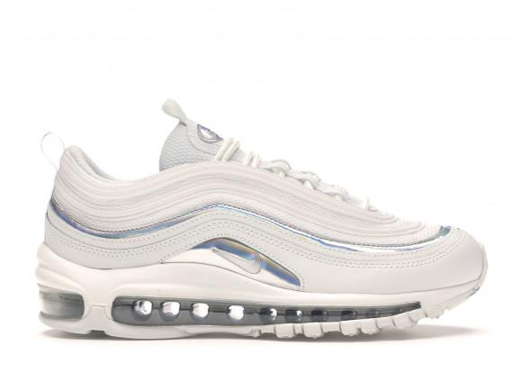 Nike Air Max 97 | Blanc | Baskets | AR4259 100 | Caliroots