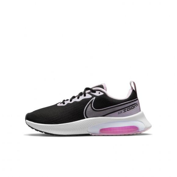 Chaussure de running Nike Air Zoom Arcadia pour Enfant plus âgé ...