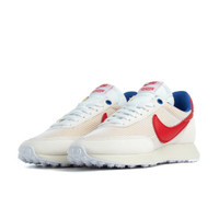 Nike Stranger Things Air Tailwind '79 (4th of July) - CK1905-100