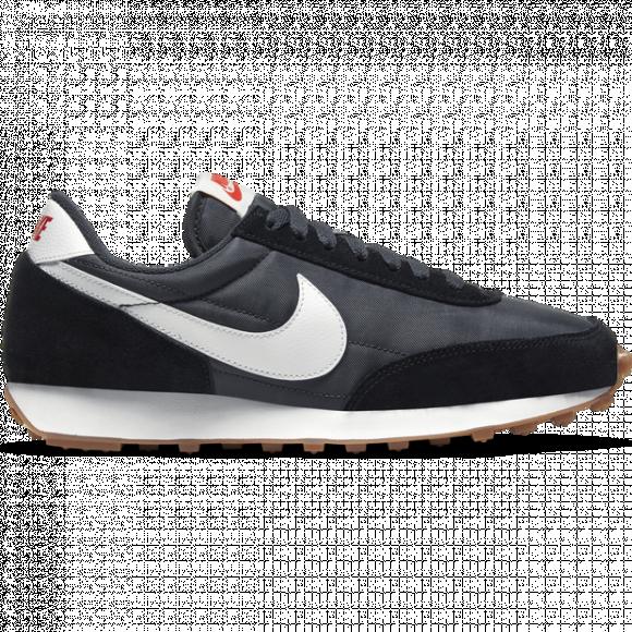 Nike Daybreak Women's Shoe - Black - CK2351-001