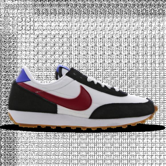 Nike Day Break - Women Shoes - CK2351-003