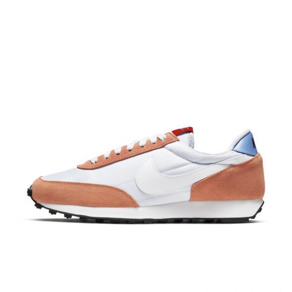 WMNS Daybreak (weiß / orange) Sneaker - CK2351-005