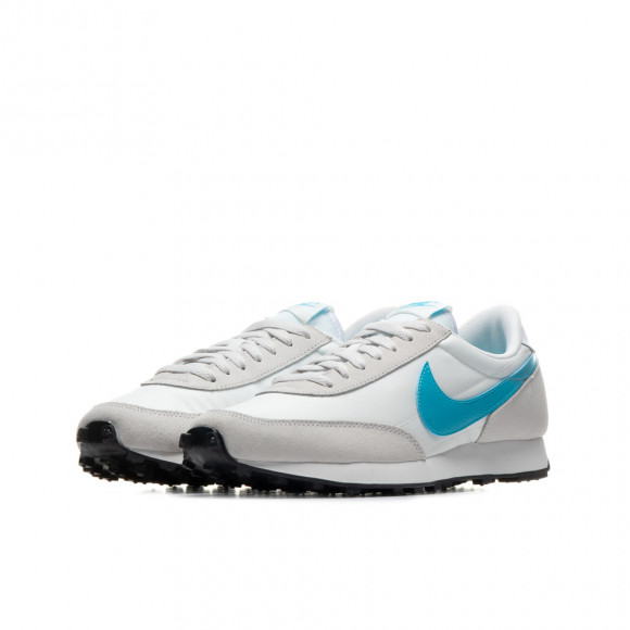 Nike W Daybreak Vast Grey/ Blue Fury-Summit White-White - CK2351-007