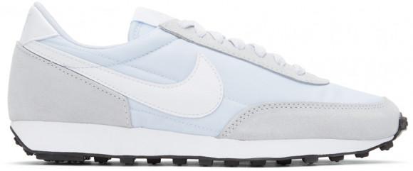 Nike Daybreak Women's Shoe - Grey - CK2351-009