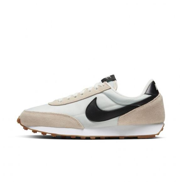 Nike Daybreak Women's Shoe - Cream - CK2351-100
