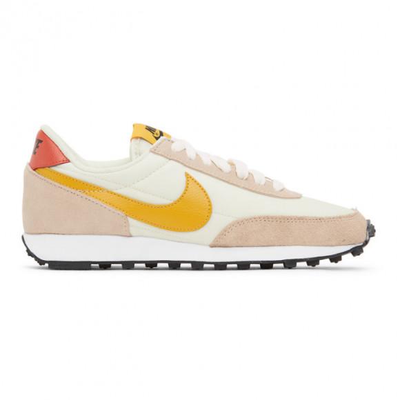 "Nike WMNS DAYBREAK ""PALE IVORY"" - CK2351-102"