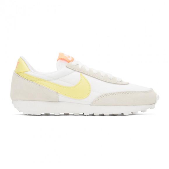 Nike Daybreak Women's Shoe - White - CK2351-104