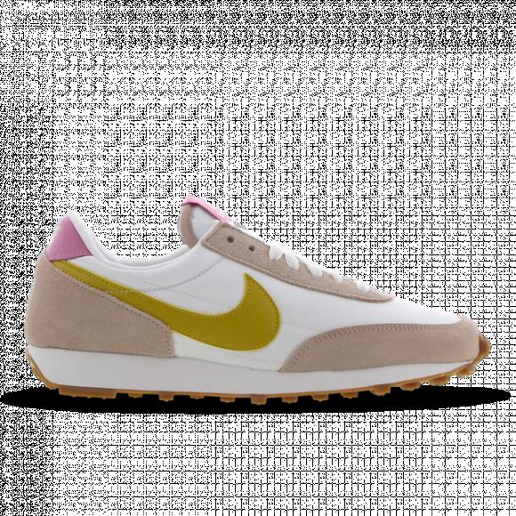 Nike Day Break - Women Shoes - CK2351-200