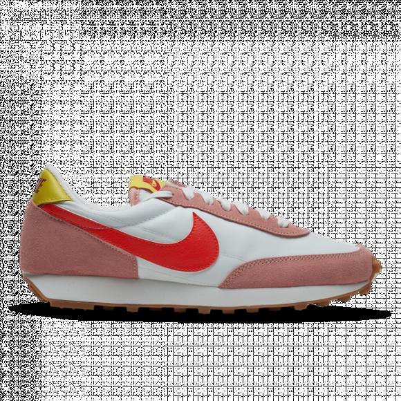 Nike Daybreak Women's, White/Orange - CK2351-600