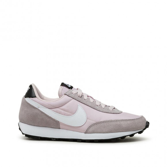 Nike Daybreak - Women Shoes - CK2351-601