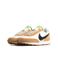 Nike Daybreak - CK2351-700