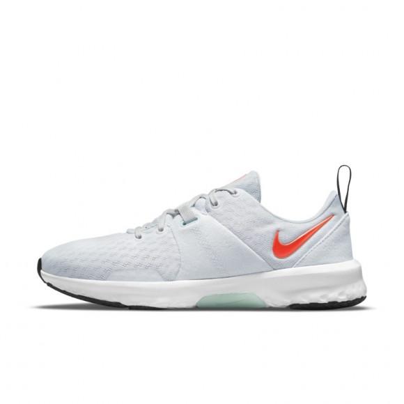 Nike City Trainer 3 Women's Training Shoe - Grey - CK2585-003