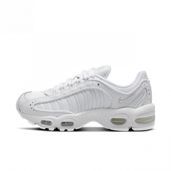 Nike Air Max Tailwind IV Women's Shoe White CK2613 103
