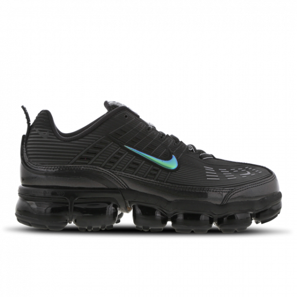 Nike Air Vapormax 360 - CK2718-001