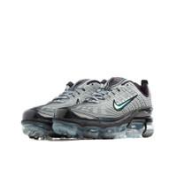 Nike WMNS Air Vapormax 360 - CK2719-003