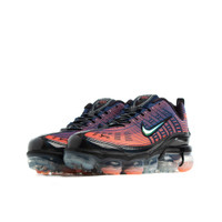 Nike WMNS Air Vapormax 360 - CK2719-400