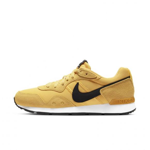Nike Venture Runner Women's Shoe - Yellow - CK2948-700