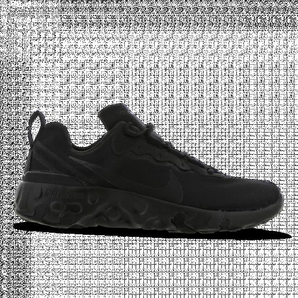 Nike Renew Element 65 - Grade School Shoes - CK4081-404