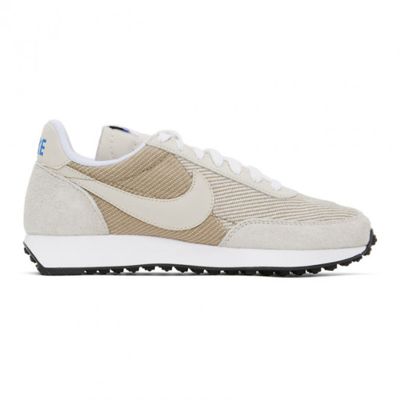 Nike Mens Nike Air Tailwind 79 - Mens Running Shoes Navy Size 11.0 - CK4712