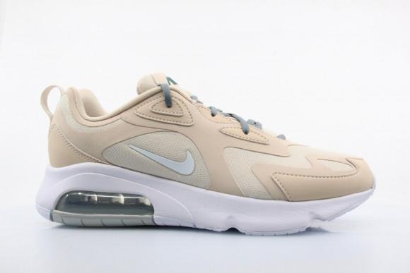 Nike Airmax 200  - CK4978-991