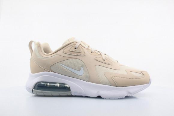 Nike Airmax 200  - CK4979-991