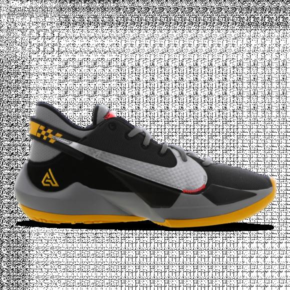 Nike Zoom Freak 2 - Homme Chaussures - CK5424-006
