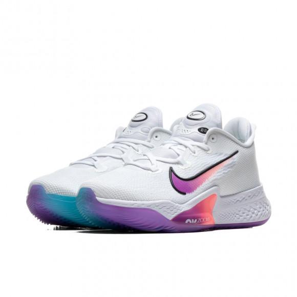 Nike Air Zoom BB NXT - CK5707-100