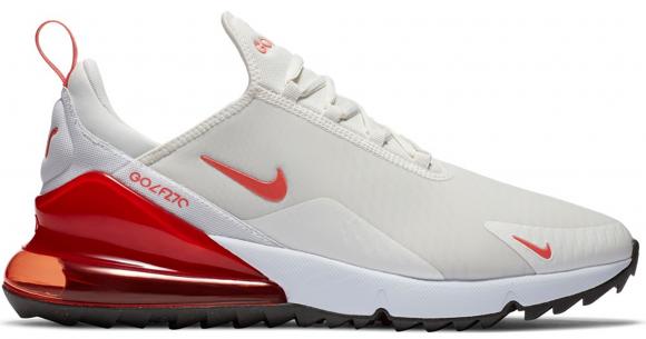 Nike Air Max 270 Golf Sail Magic Ember Ck6483 104